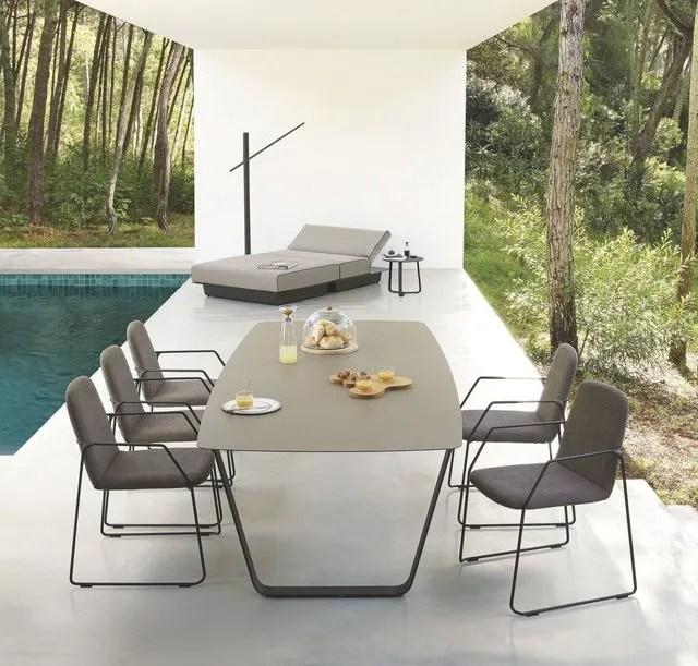 table de jardin chaise de jardin 16