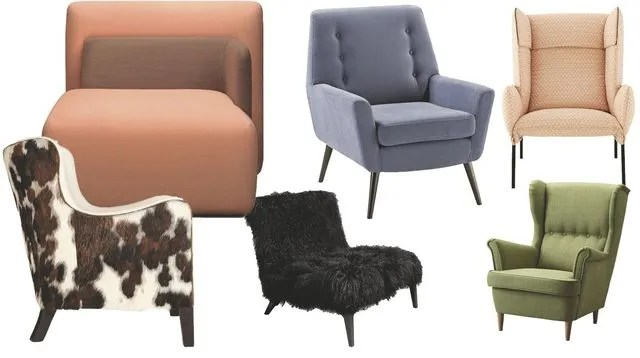 fauteuil les meilleurs fauteuils pas