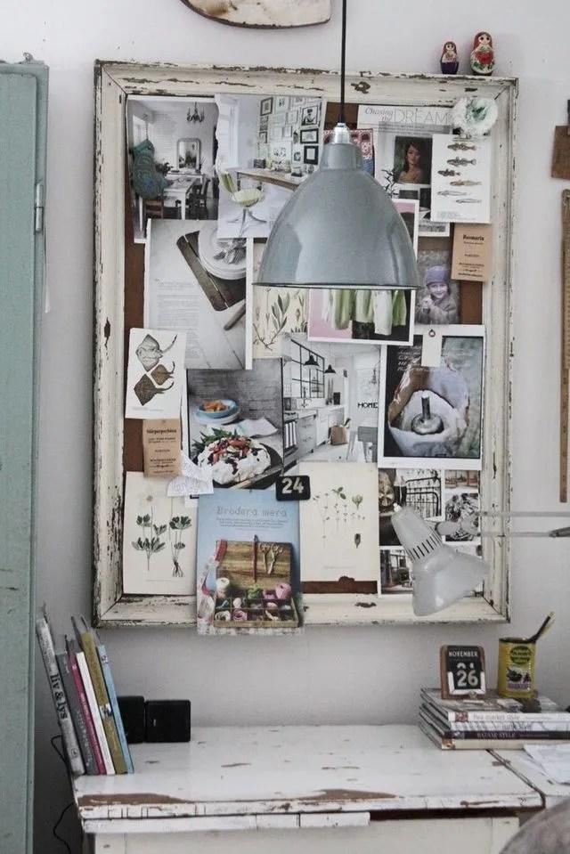 Deco Murale Avec Photos Comment Faire Cote Maison
