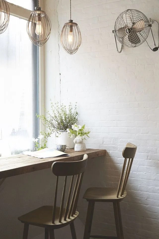 decoration rebord fenetre 10 idees