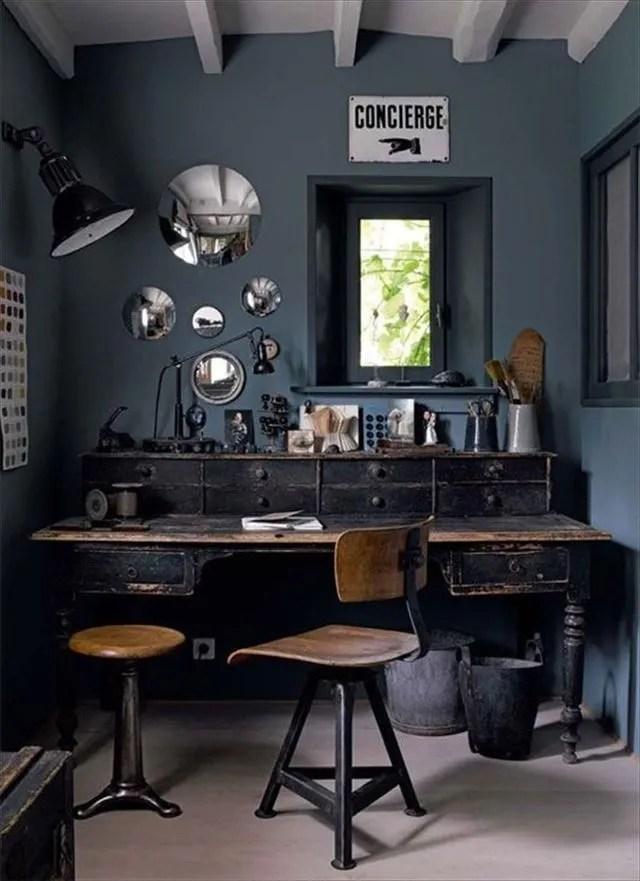 deco loft style industriel 12 idees