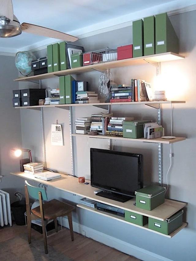 Deco Mur Tv Dco Mur Bibliothque Dco Mur Bibliothque Dco