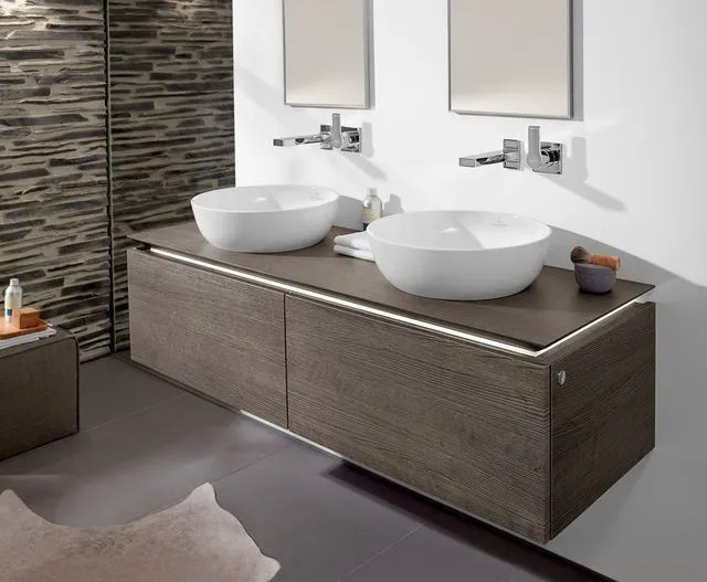 robinet salle de bains le top 15 des