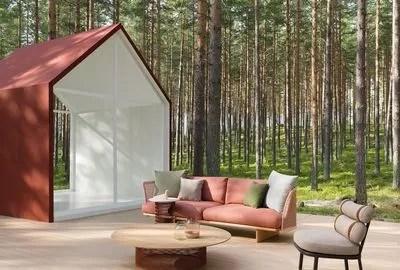 achat salon de jardin et meuble le