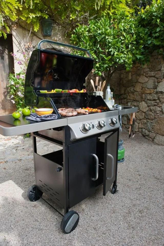 achat barbecue comment bien choisir