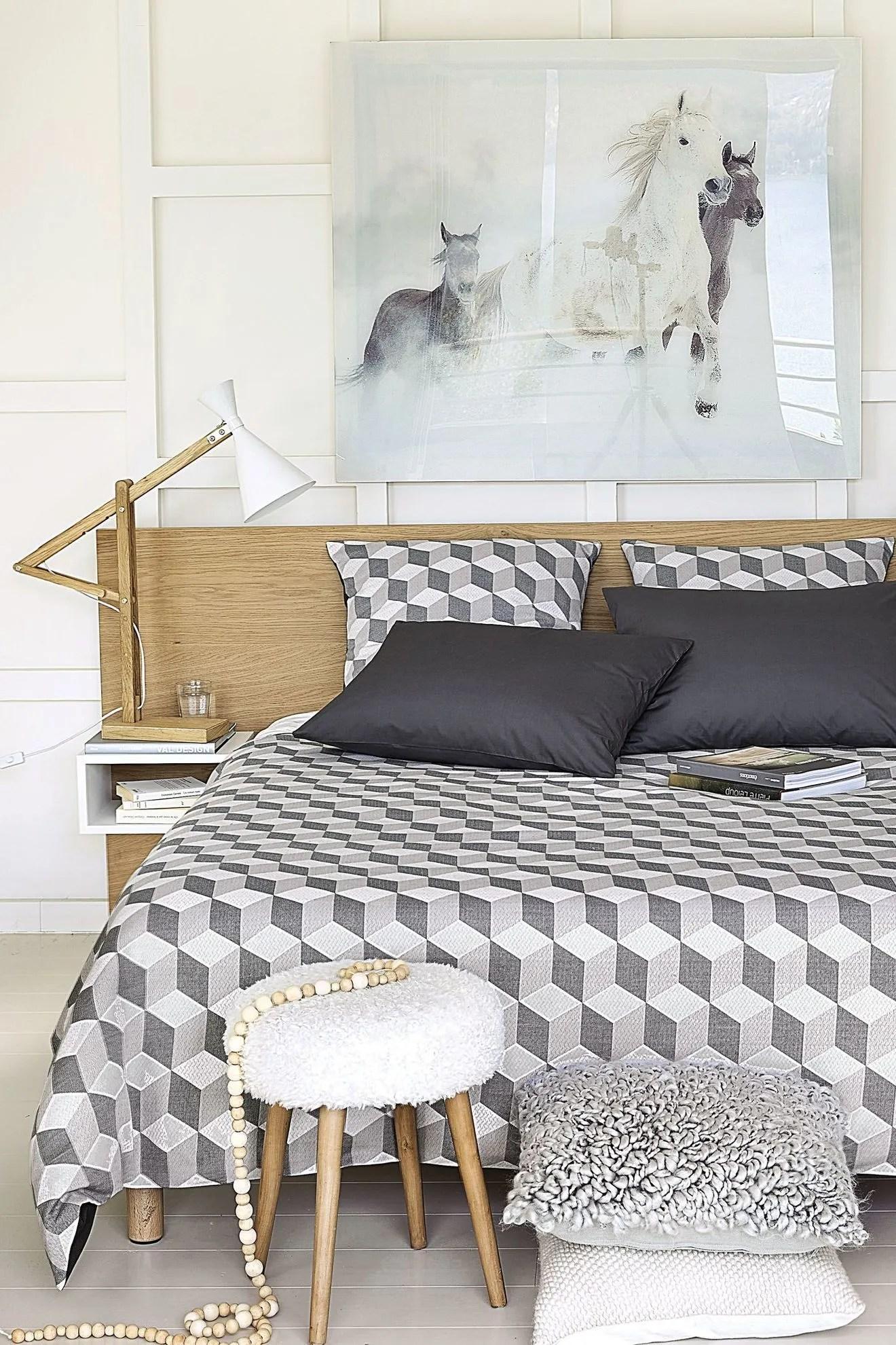 Acheter Une Tete De Lit Maison Design