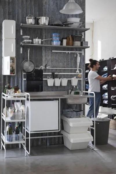 Ikea Nouvelles Collections 2016 Cote Maison