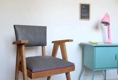 meuble vintage des idees pour le