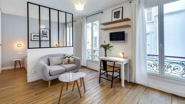 Amnager Une Chambre Dans Un Studio Conseils Et Astuces