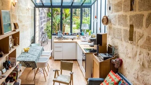 renovation d une maison ancienne les meilleures idees