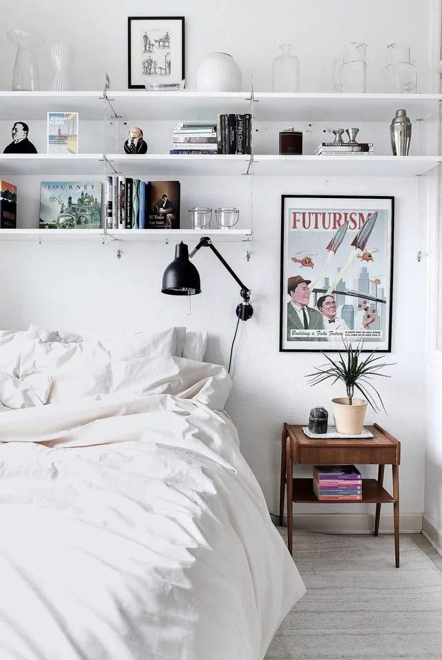Amenagement Petite Chambre Astuces Et Idees Deco Cote Maison