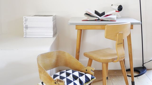 peindre un meuble 15 erreurs a eviter