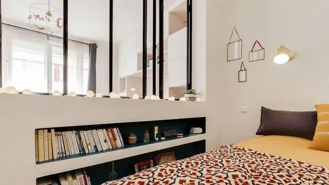 Amenager Une Petite Chambre Les 10 Erreurs A Eviter Cote Maison