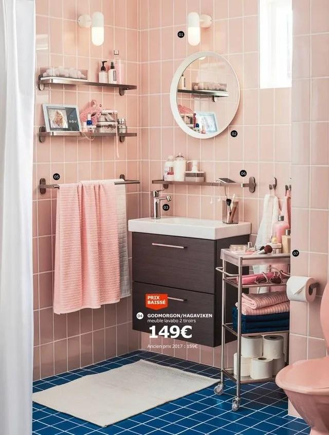 benulas o az ereklyetarto ikea salle de bain accessoires