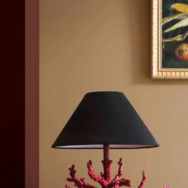 Peinture Dulux Valentine Brun Cachemire Couleur De L