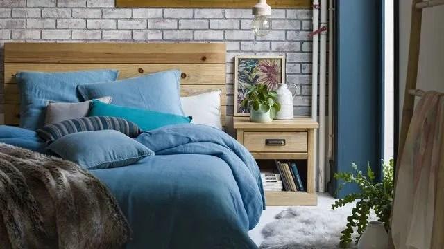 faites le plein d idees pour rendre une chambre cosy