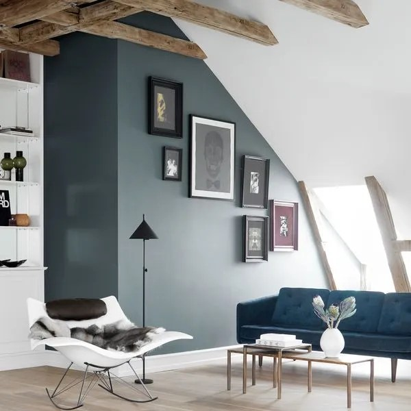 Salon Zen Idees Deco Pour Un Salon Apaisant Cote Maison