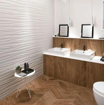 sol salle de bains carrelage