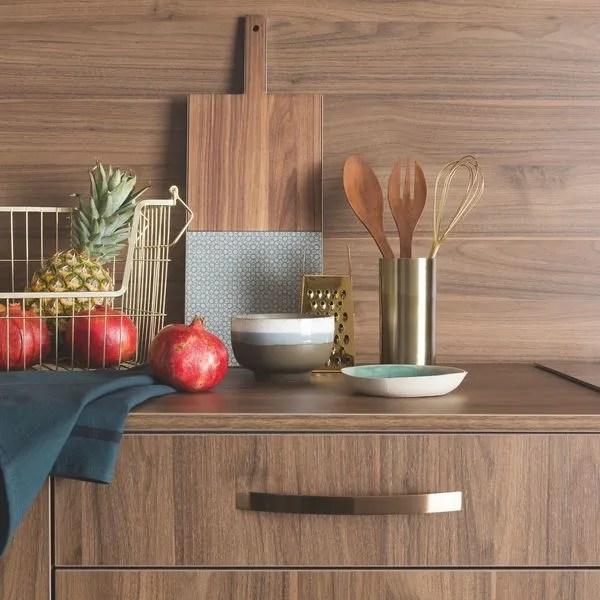 Poignes De Cuisine Boutons De Meubles Design Ct Maison
