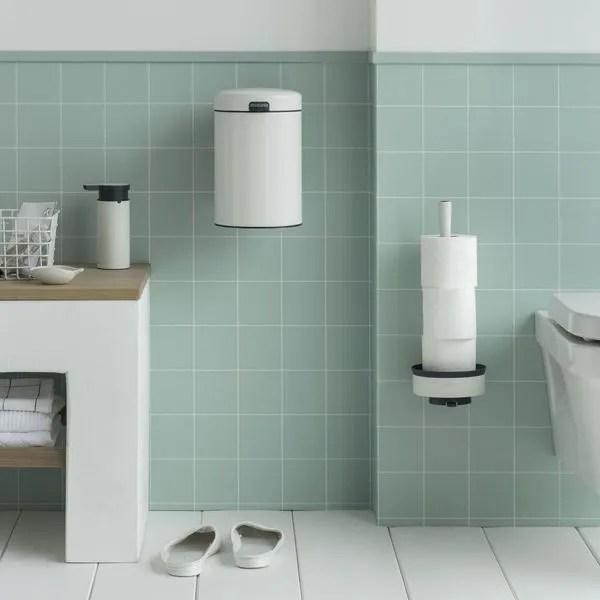 accessoire salle de bains 20 produits