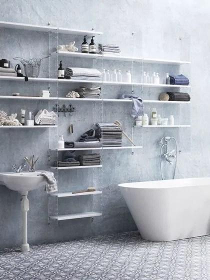 bombazas egy millio tojas accessoires salle de bain haut de gamme