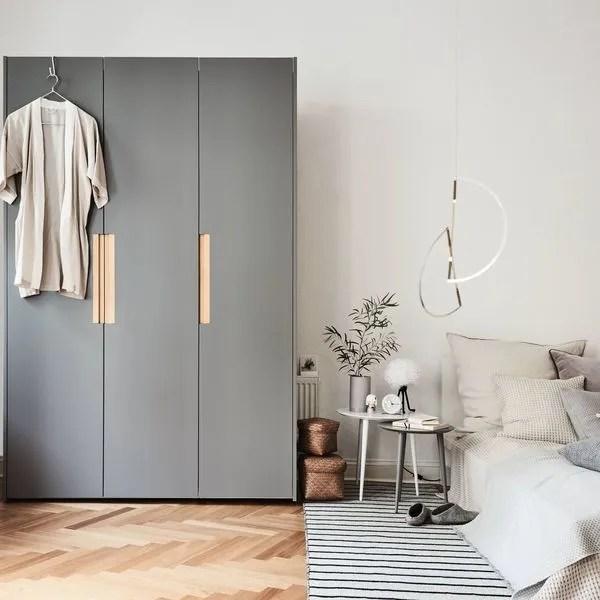 Placards Et Rangements Sur Mesure Coulissants Dressing