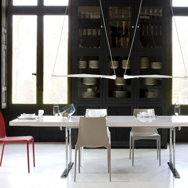 table salle a manger 25 tables design