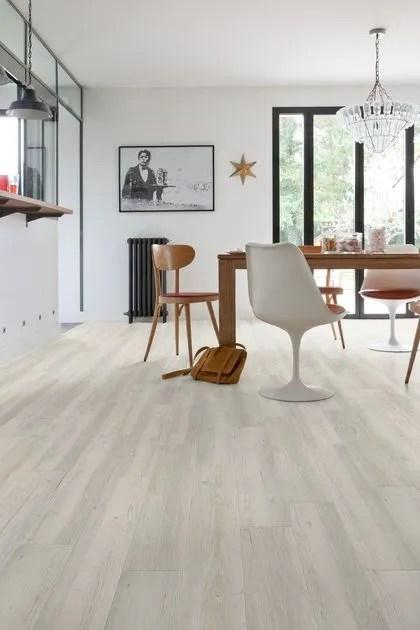 sol pvc vinyle selection cote maison