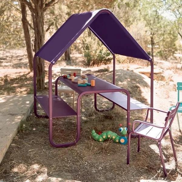 salon de jardin enfant selection de