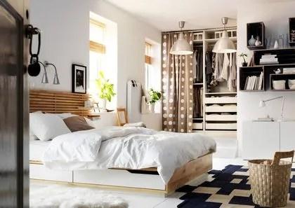 agrandir une tete de lit maligne pour une chambre zen et moderne