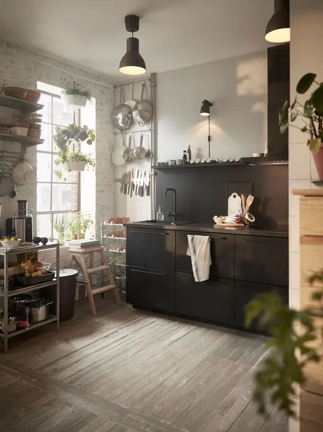 Ikea Le Catalogue Du Printemps 2019 Est L Ct Maison