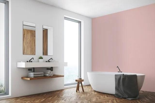 plus d infos peinture chiffon pink n 2070 a partir de