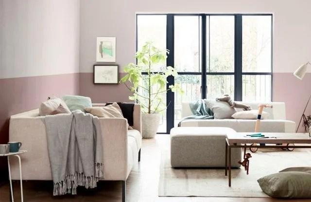 Peinture Blanche Comment Bien La Choisir Cote Maison