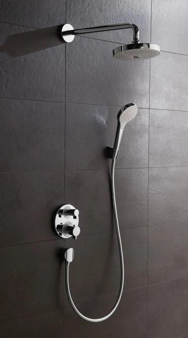 colonne de douche nos conseils pour