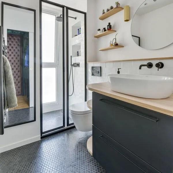 deco salle de bain photos de salles