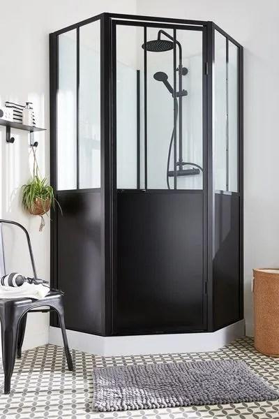 acheter une cabine de douche laquelle