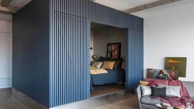 petit appartement plans conseils