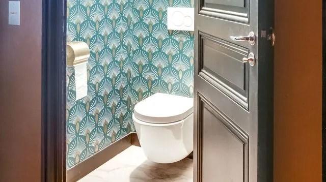 wc wc suspendu wc design