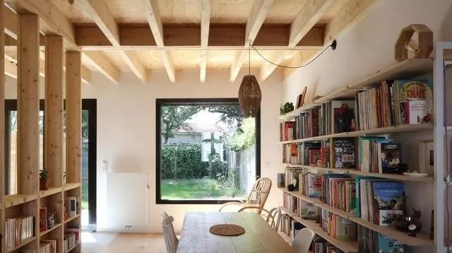 petite maison les plus beaux exemples