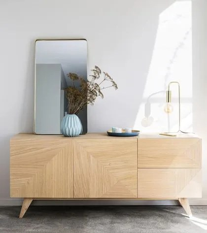 buffet scandinave selection de