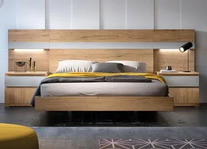 30 tetes de lit pour votre chambre