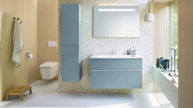achat meuble de salle de bain le top