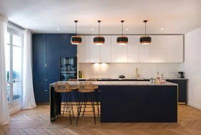 Meubles De Cuisine Ikea Tout Pour Les Personnaliser Cote Maison