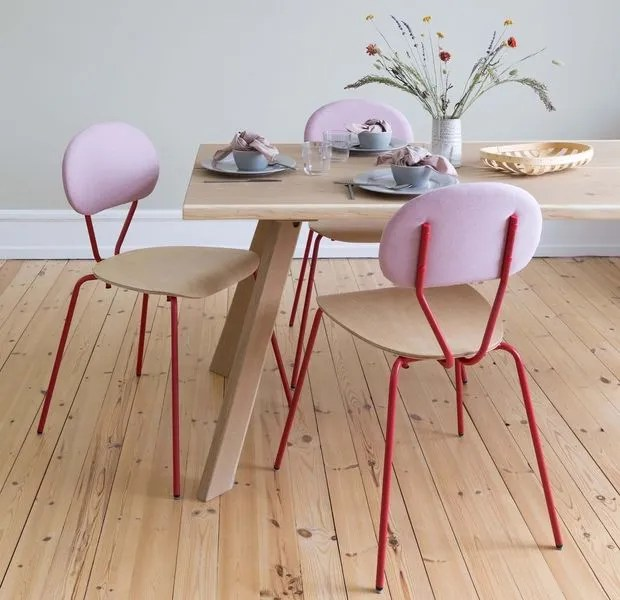http www cotemaison fr tables chaises