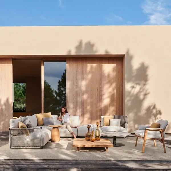 salon de jardin design les plus beaux