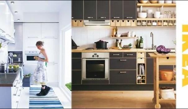 Logiciel Cuisine Ikea Creez Votre Cuisine Ikea Avec Le Logiciel 3d Cote Maison