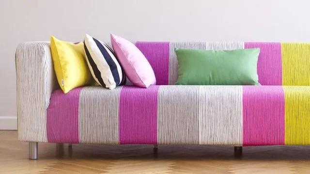 Relooker Un Meuble IKEA Avec Des Palettes 20 T