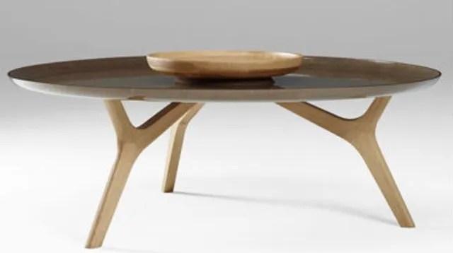 table basse les tables basses design