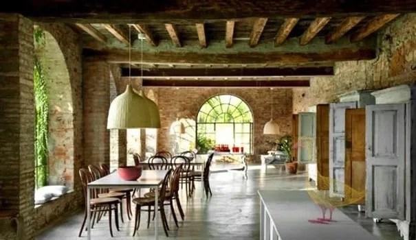 Rnovation Grange Ct Maison