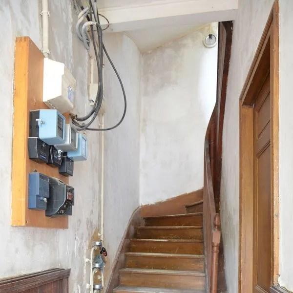 Repeindre Un Escalier Pour Le Relooker Conseils Et Etapes A Suivre Cote Maison